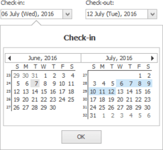 Express Grid Pack 16.1.2