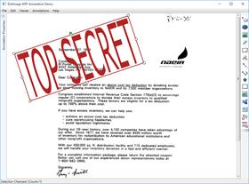 Atalasoft DotImage Document Imaging 10.6.1