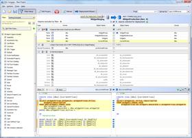 SQL Compare 11.6
