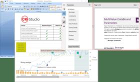 ComponentOne Studio 2016 v2
