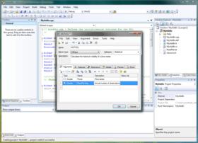 XLL Plus for Visual Studio 2010 7.0.8