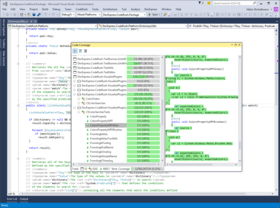 CodeRush 16.1.5