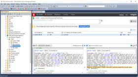 SQL Source Control 5.2.3