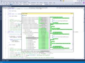 CodeRush 16.1.6