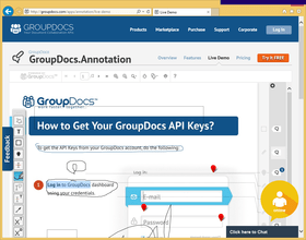 GroupDocs.Annotation for Java 3.1.0