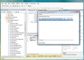 JSQLConnect V8.1.0.5