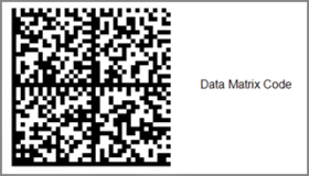 Nevron Barcode for SharePoint 2016.1