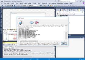 InstallAware Express X6