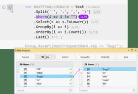 OzCode v3.0