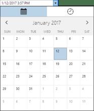 Actipro WPF Essentials 2017.1 build 0650