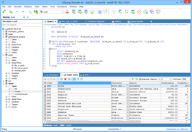 SQLyog v12.4.1
