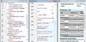 Altova XMLSpy Enterprise XML Editor 2017 Release 3