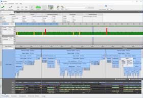 FramePro 1.3.2