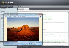 Aspose.Imaging for Java 17.4