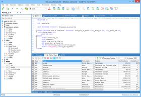 SQLyog v12.4.2