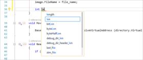 CodeRush for Roslyn 17.1.3