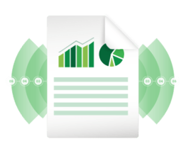 E-Banking Integrator .NET Edition 2016