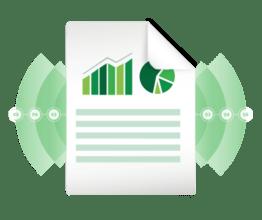 E-Banking Integrator Delphi Edition 2016
