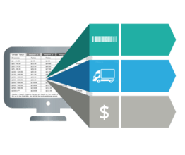 Shipping Integrator .NET 2016