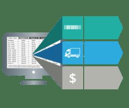 Shipping Integrator Java 2016