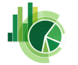 QuickBooks Integrator .NET Edition 2016