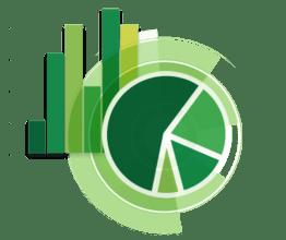 QuickBooks Integrator .NET Edição 2016