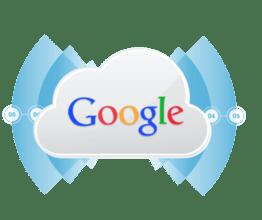 Google Integrator Delphi Edition 2016