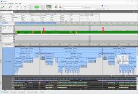 FramePro 1.4.6