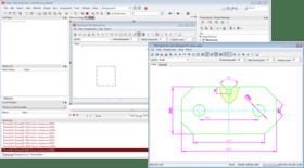 CAD VCL v12