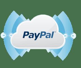 PayPal Integrator Java Edition 2016