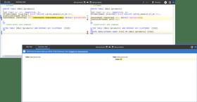 SQL Compare Pro 12.4
