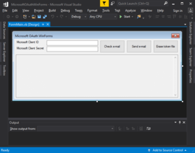 MailBee.NET Address Validator v11.1