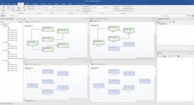 Enterprise Architect Professional Edition 13.5