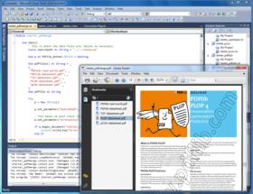 PDFlib+PDI 9.1.1