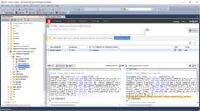 SQL Source Control 5.8