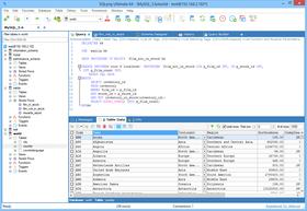 SQLyog v12.4.3