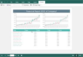 Stimulsoft Reports.Web 2017.2.1