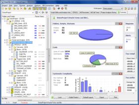 ClearSQL 6.9.9