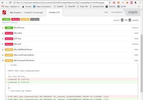 SQL Compare v13.1.x