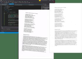 IronPDF Complete v4.4.2.5