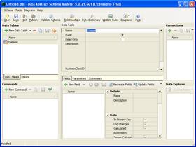 Data Abstract for .NET v9.3