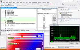DevPartner V11.4