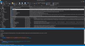WMI Explorer 2017 (2.2.74)