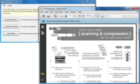 PDFXpress .NET v7.2