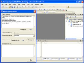 Xceed Zip for x64 V6.5