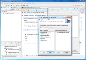 DB PowerStudio DBA Edition - for DB2 17