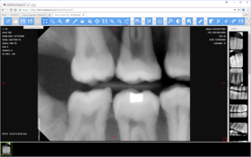 LEADTOOLS Medical Imaging SDK V20