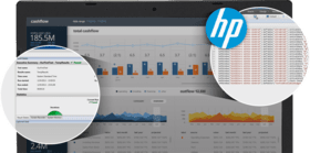 Infragistics WPF Test Automation for HP 2017 Volume 2