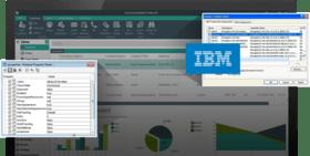 Infragistics Windows Forms Test Automation for IBM 2017 Volume 2