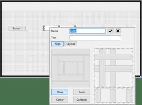 C++Builder Architect 10.2 Tokyo Release 2 (10.2.2)